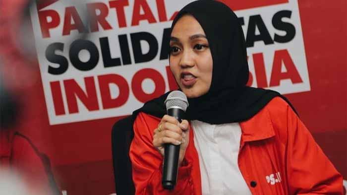 Dara Adinda Nasution