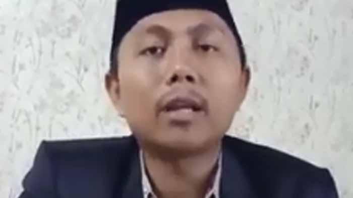 Muhammad Fatullah