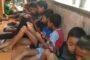 Ragam Bahaya Mengancam, Orang Tua Harus Batasi Anak-anak Bermain Gadget