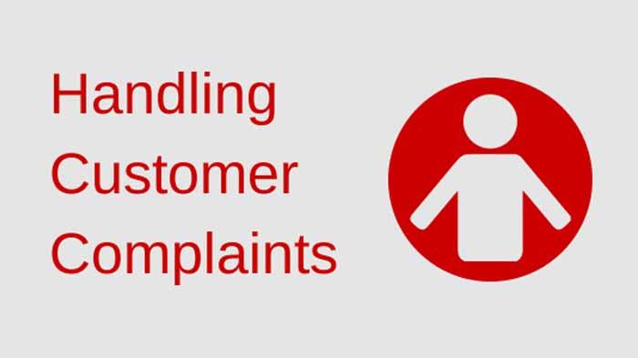Agar Usaha Lancar, Ini 4 Cara Mengatasi Keluhan Pelanggan dengan Baik