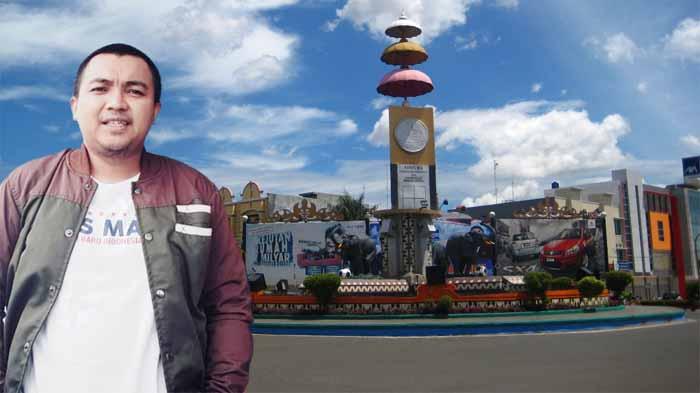 Kota Bandar Lampung