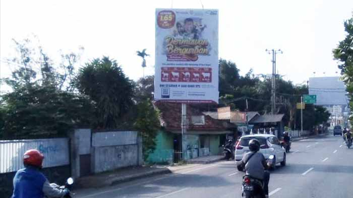 Serupadia Advertising