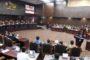 Pengacara KPU Sebut Gugatan Prabowo Tidak Jelas, BPN: Jawaban KPU Standar