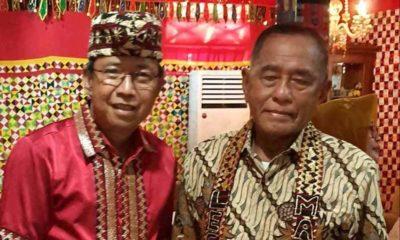 Tim DKI Lampung