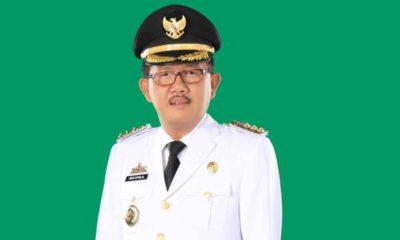 Agus Istiqlal