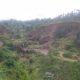 Erosi Tanah Subur