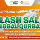 Global Qurban ACT Lampung