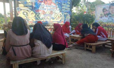 Koppi Malang Sari