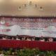 Rapat Pleno Terbuka KPU Bandar Lampung
