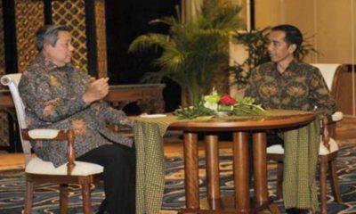 SBY-Jokowi