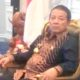 Gubernur Arinal Djunaidi