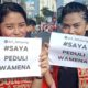 Masyarakat Lampung Peduli Wamena