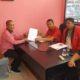 Penjaringan calon wali kota PDI Pejuangan