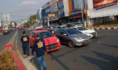 Rasfi Chapter Lampung