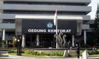 Universitas Lampung