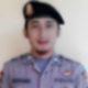 WKW alias Danang