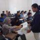 Aksi Solidaritas Mapala untuk Wamena