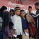Brigade Online Indonesia