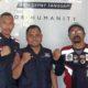 Gaspool Lampung