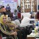 HUT ke 4 AIMI Lampung