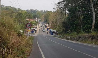 Jalan Raden Imba Kusuma