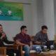 Seminar Manajemen Organisasi dan Lingkungan