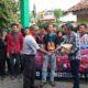 Sispala Lampung