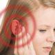 Telinga Sering Berdengung