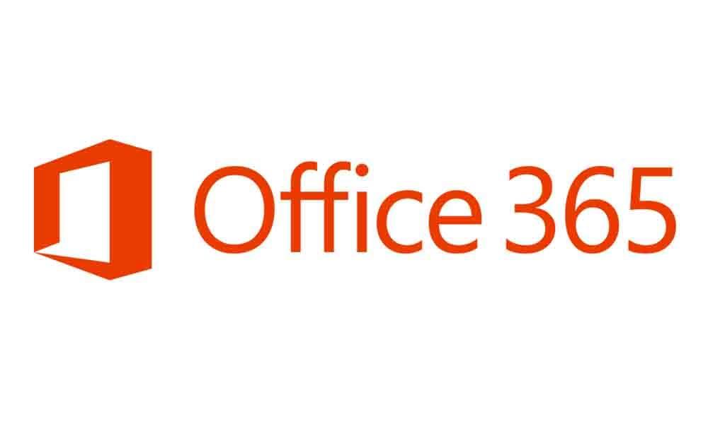Fitur Unggulan Office 365