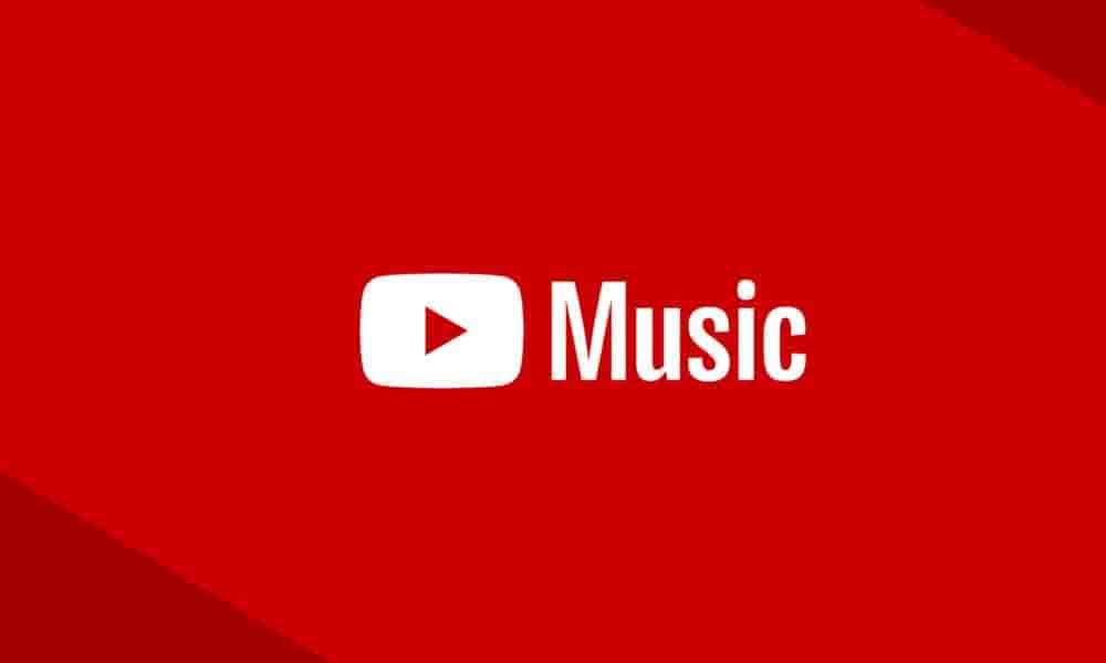 Fitur Utama Youtube Music
