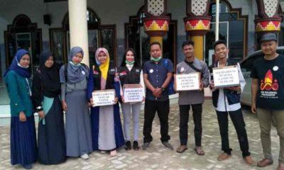 Pemuda Lampung Tengah