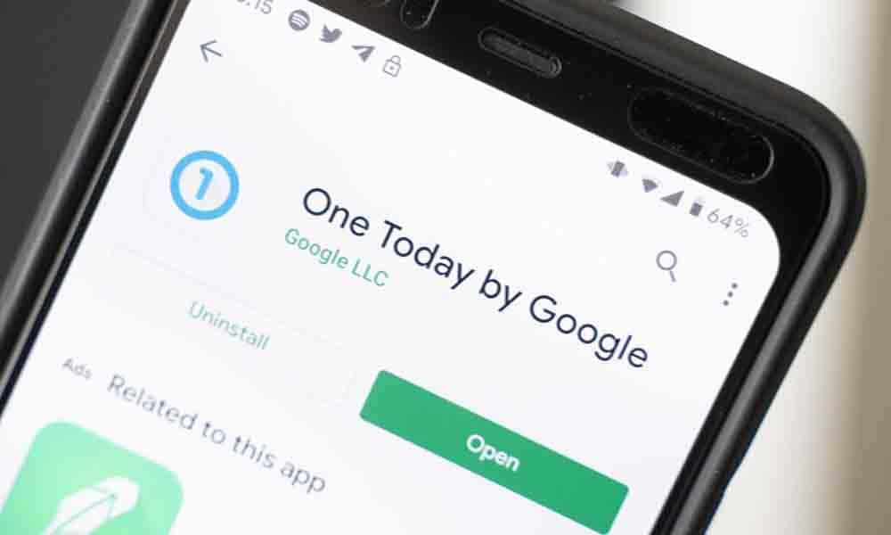 Cara Menggunakan Google One