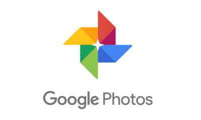 Cara backup di Google Photo