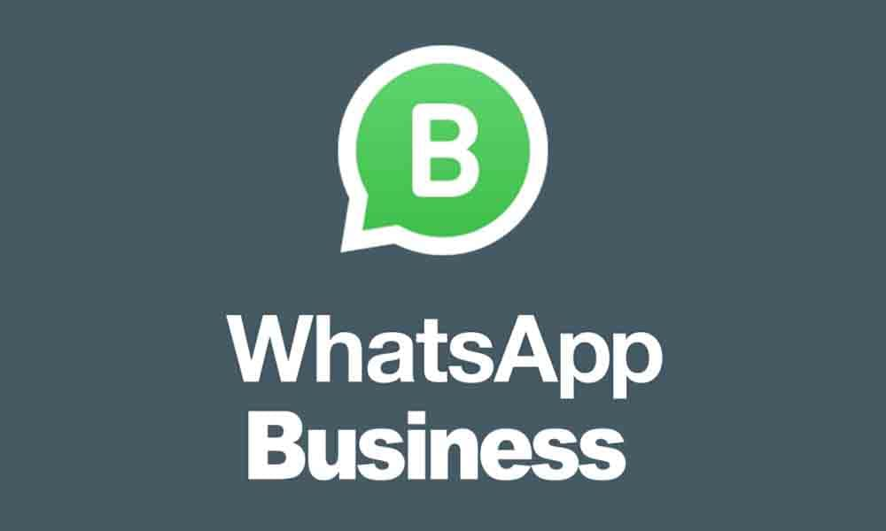 Fitur WhatsApp Business