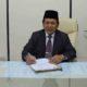 Johan Sulaiman