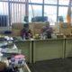 Komisi I DPRD Lampung