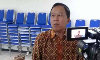 Ikhwan Fadil Ibrahim