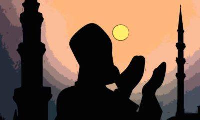 Puasa Ramadhan