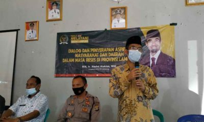 Abdul Hakim