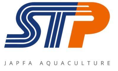 Logo baru PT Suri Tani Pemuka