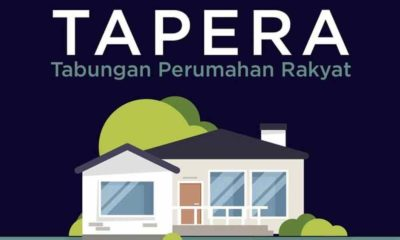 Program Tapera