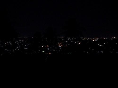 Bukit Sakura Kemiling, Bandar Lampung