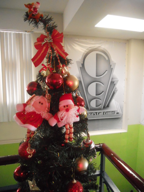 MERRY-CHRISTMAS-CONTACT-CENTER-COSTA-RICA.jpg